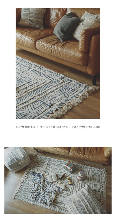 地毯,地墊,印度,手工